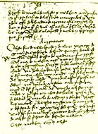 a literary analysis of la celestina The picaresque novel: a very characteristic of literary genre in spain appeared in the period of carlos i, this new kind of prose fiction belongs to the realist and satirical literary tradition which is centered on the main character, a picaro or rogue, a vagrant.